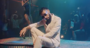 Remy Martin unveils Remy Producers NG collaboration song featuring Phyno
