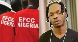 Naira Marley to know fate on shocking EFCC evidence – Daily Post Nigeria