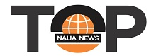 Top naija News